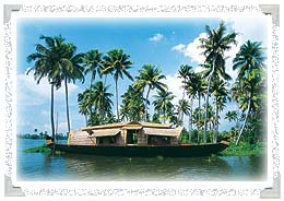 Alleppey City Guide